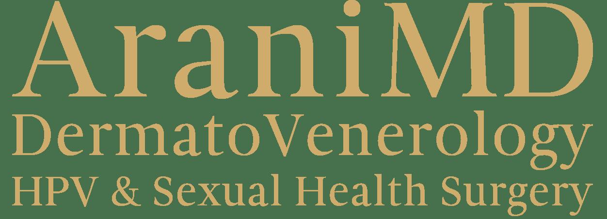 Dr Arani